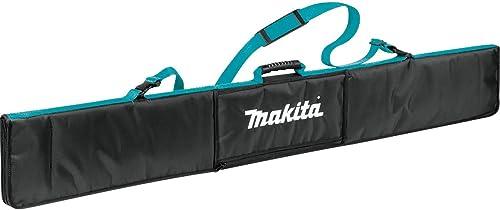 Makita B-57613 57-1 2 PROTECTIVE Guide Rail Bag