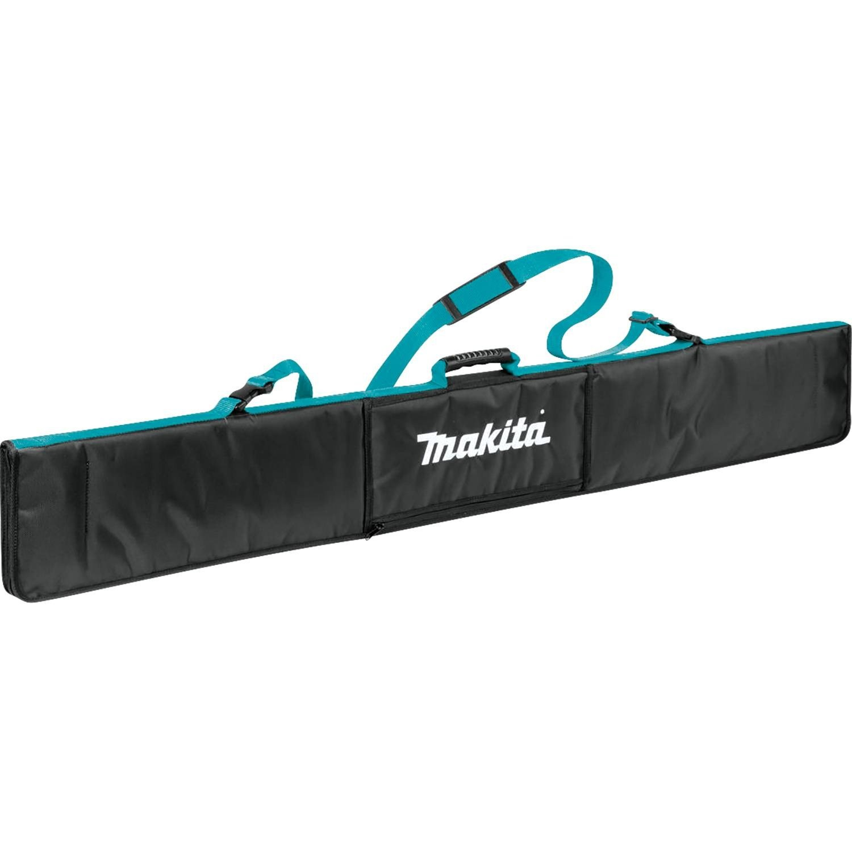 pinces Makita B-57613 Sac pour rail de guidage 2 x rails de 1,4 m scie plongeante SP6000