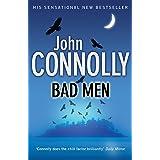 Bad Men: Signed