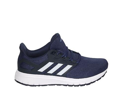 Adidas Energy Cloud 2, Zapatillas de Entrenamiento para Hombre: Amazon.es: Zapatos y complementos