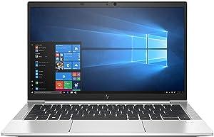 EliteBook 830 G7 13.3