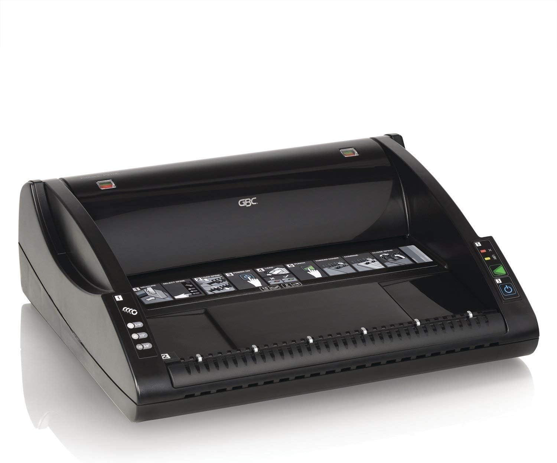Binders & Binding Systems Office Supplies ghdonat.com Renewed ...