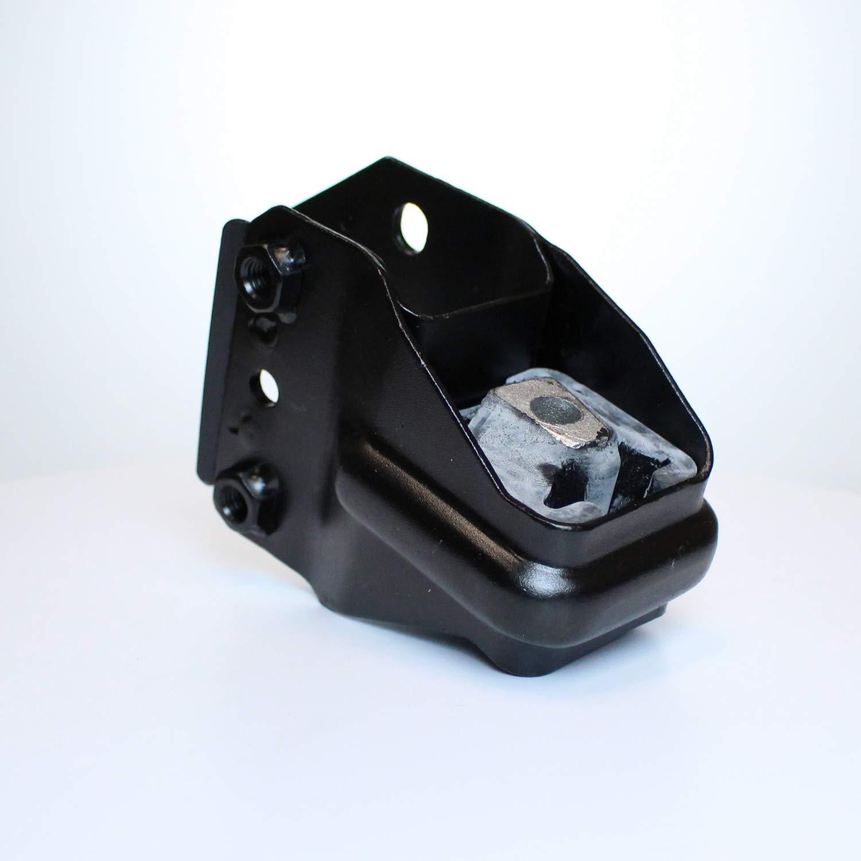 DEA A7089 Front Engine Mount DEA Products