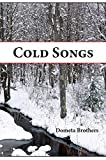 Cold Songs