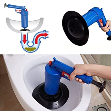 Incroyable Vinmax Drain Pump Pipe Dredge Cleaning Tool For Dredging Home Toilet Bathtub  Sink Floor Drain With