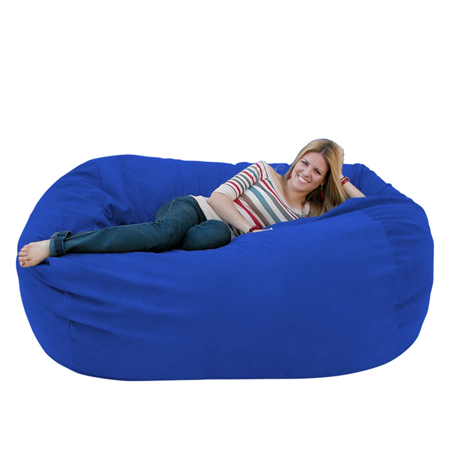 Best Bean Bag Reviews 6