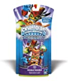 Skylanders Spyro's Adventure: Character Pack - Double Trouble (Wii/PS3/Xbox 360/PC)