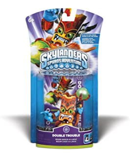 Activision Skylanders Spyros Adventure: Prism Break by ACTIVISION: Amazon.es: Juguetes y juegos