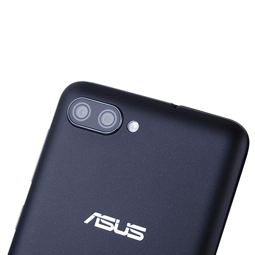 Amazon.com: ASUS ZenFone 4 Max Pegasus 4A ZB500TL 5.0-Inch ...