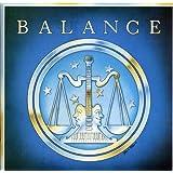 Balance (Lim.Collector'S Edit.)
