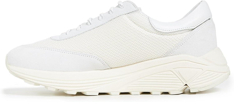 Our Legacy Men\'s Mono Runner Sneakers 61uELRxgtdLUL1500_