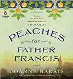 img - for Peaches for Father Francis: A Novel book / textbook / text book