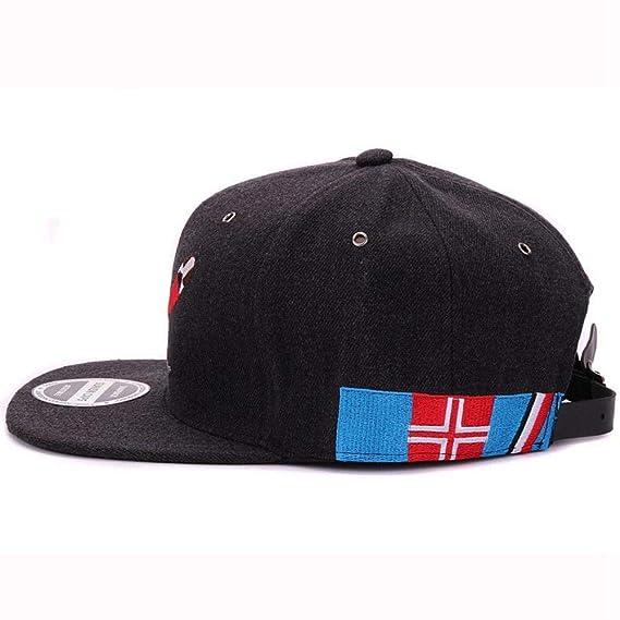 Vivian Inc Baseball Caps Boating Snapback Cap Embroidery Baseball Cap, One Size at Amazon Womens Clothing store: