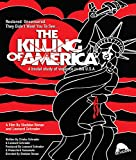 The Killing Of America [Blu-ray]