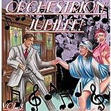 Orchestrion Jubilee! Vol. 3