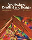 Architecture, Donald E. Helper and Paul I. Wallach, 0070283184