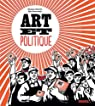 Art et politique par Martin (II)