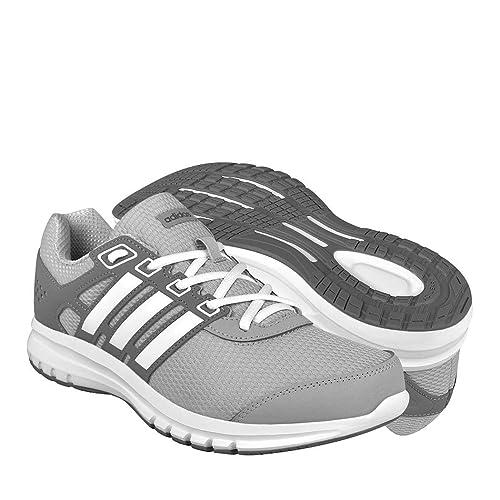 more photos 139ef 4d779 Adidas Duramo Lite M Tenis para Hombre Gris Talla 25