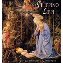 Filippino Lippi: 70+ Renaissance Reproductions - Early Renaissance
