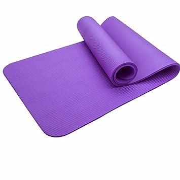 gtvernh-ups para cojín para yoga (deportes para ...
