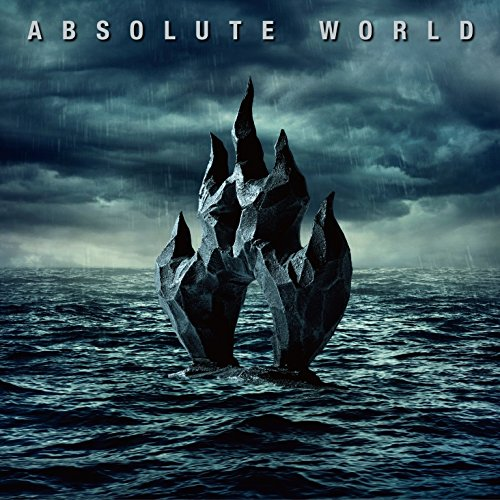 Anthem - Absolute World (2014)