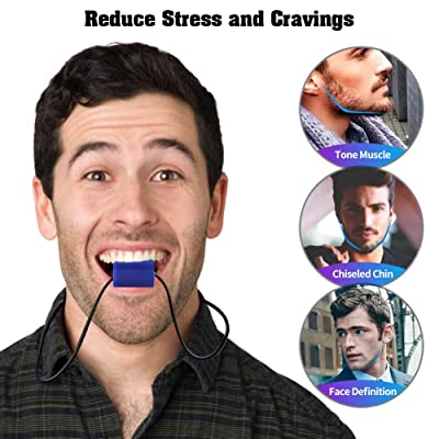 How to lines 🌱 get jaw Misaligned Jaw