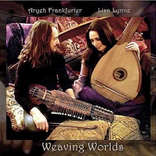 Weaving Worlds