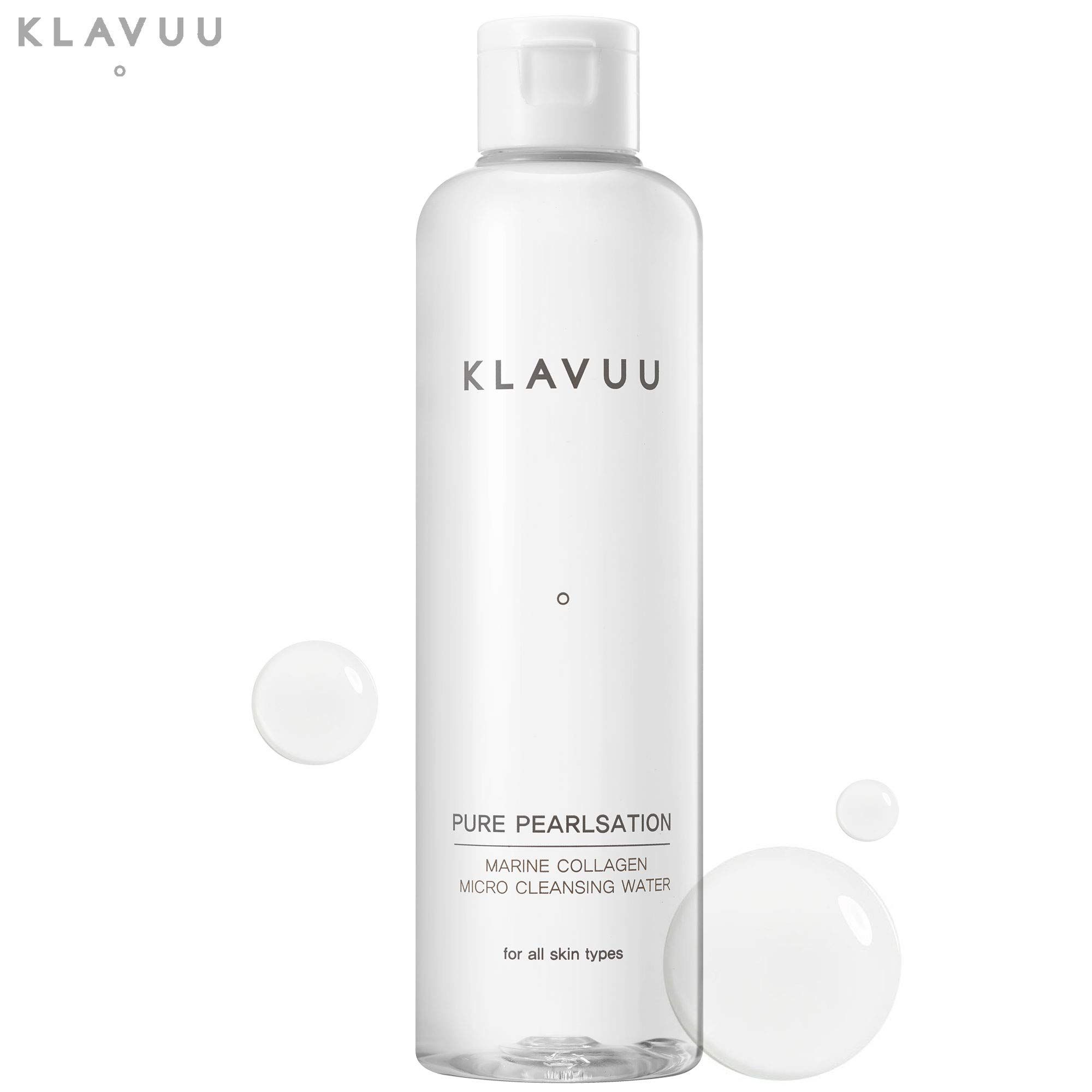 Black pearl micellar water: reviews about cosmetics, application