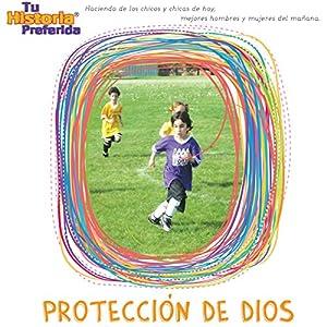 Protección de Dios [God's Protection] Performance