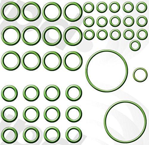 Global Parts Distributors 1321347 Compressor Gasket Kit