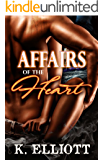 Affairs of the Heart.