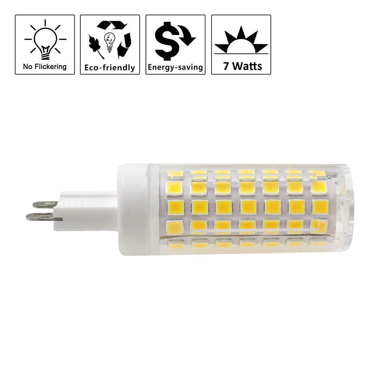 Led Lighting Solutions  Save More  Jacs Lighting