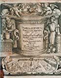 Arznei und Confect : Medikale Kultur Am Wolfenbutteler Hof Im 16. und 17. Jahrhundert, Wacker, Gabriele, 3447068019
