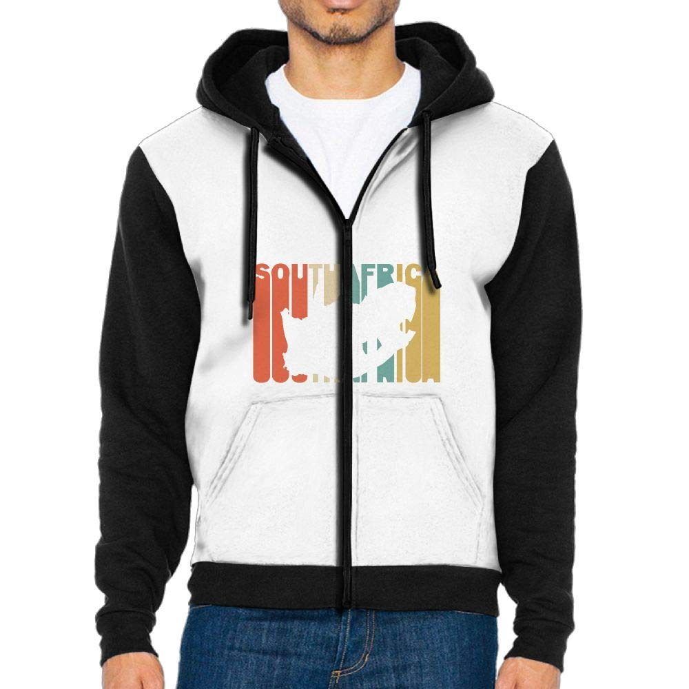77182694ab1 Mens fashion retro style south africa silhouette cotton zip pullover tops  for mens clothing jpg 1000x1000