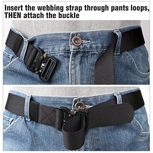 Cintur Cintur Cintur Cintur PgzEw