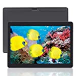 Yuntab 10.1 inch Android 5.1 Tablet D...