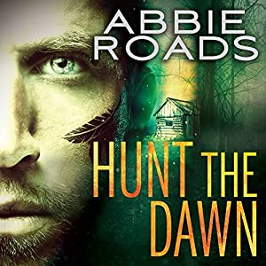 Hunt the Dawn Audiobook