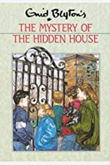 The Mystery of the Hidden House (Five Find-Outers #6) Kindle Edition