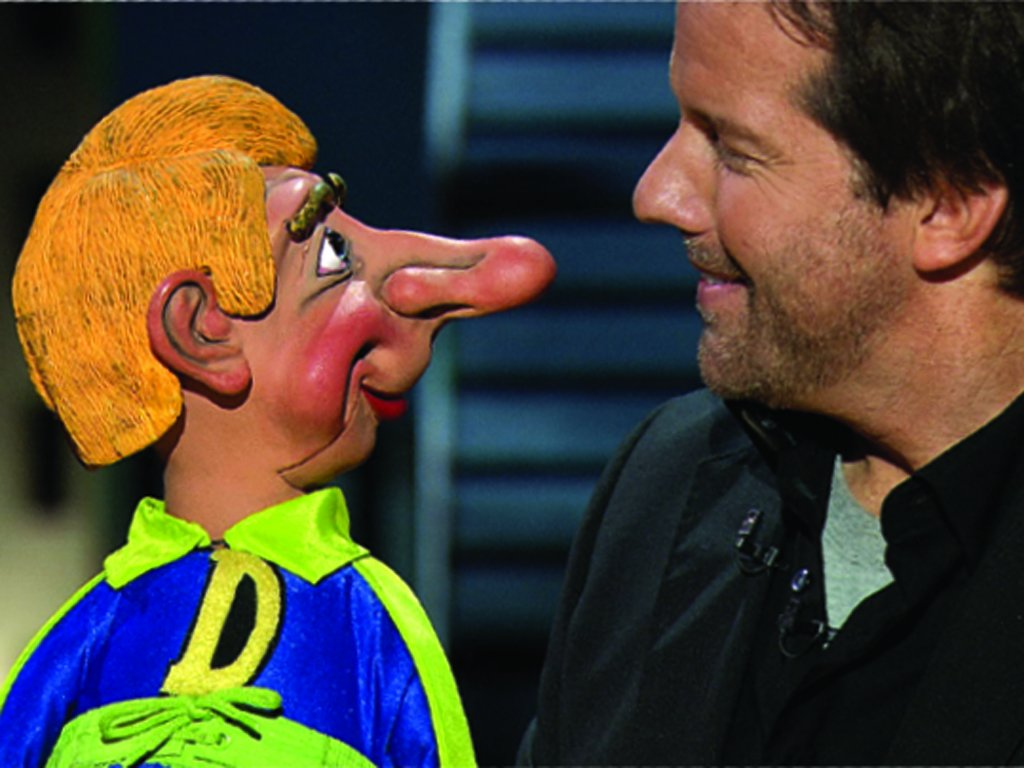 is-jeff-dunham-gay-orlow-porn-pictures