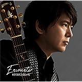 【Amazon.co.jp限定】Encounter(初回生産限定盤A)(CD+Blu-ray)(ポストカード付)
