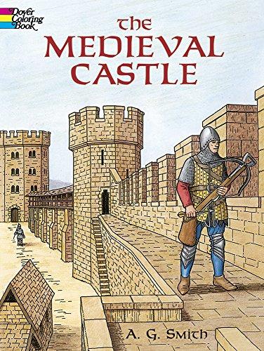 Medieval Castle - 4