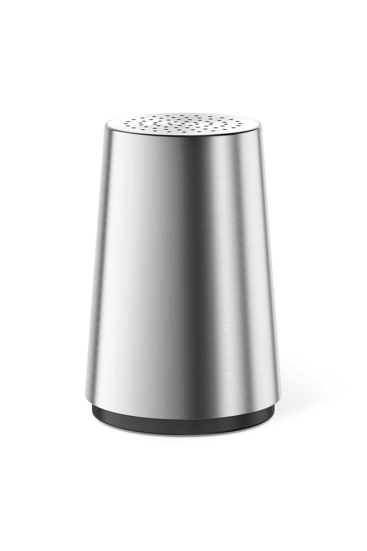 ZACK 20632 Toco Cocoa Shaker, 3.94 by 2.76-Inch by Zack
