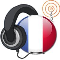 stations de france, radio paris, radio france