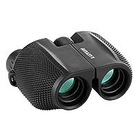 Amazon.com deals on SGODDE Compact Binoculars 10x25 Waterproof Binocular