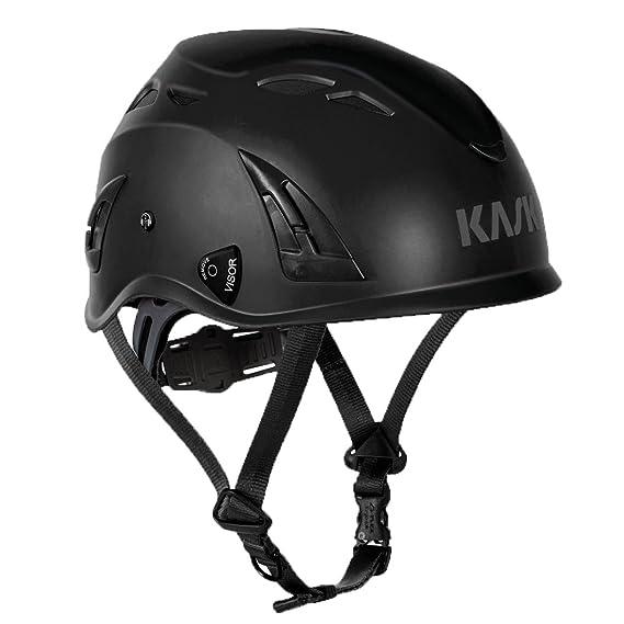 "Kask whe00008 – 210 tamaño 51 – 63 cm""Plasma AQ"" casco ..."