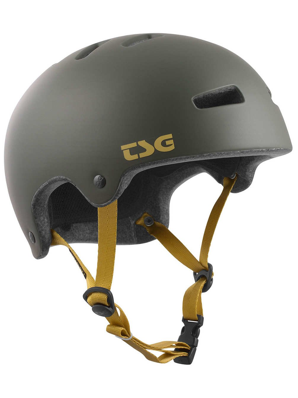TSG Casque Superlight Solid Color TSGA5|#TSG 750136