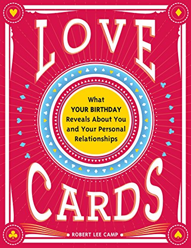 Buy love cards