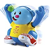 Fisher-Price Fisher Price Toys Monkey Chase