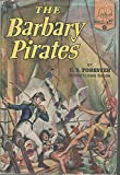img - for The Barbary Pirates (Landmark Series #31) book / textbook / text book