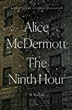 A magnificent new novel from one of America's finest writers—a powerfully affecting story spanning the twentieth century of a widow and her daughter and the nuns who serve their Irish-American community in Brooklyn.   On a dim winter afternoon, a ...